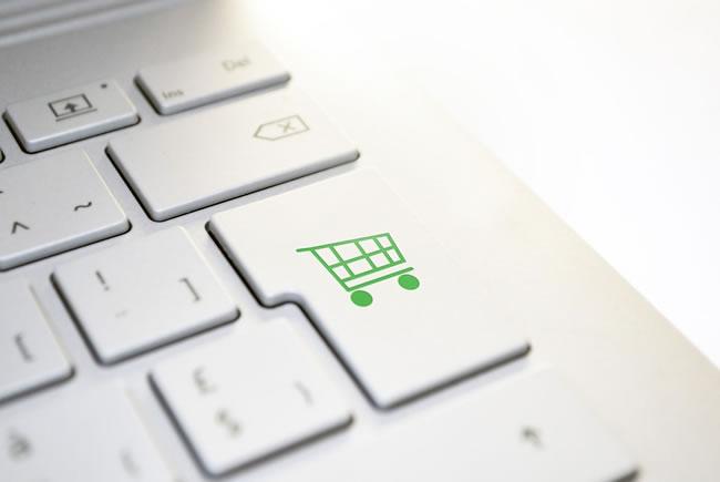Montar un negocio de compra y venta de Artículos de Segunda