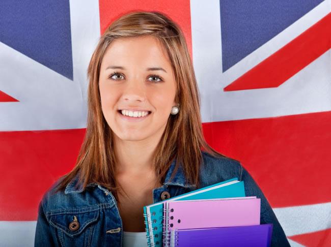Optar a mejores trabajos aprendiendo inglés de manera totalmente gratuita