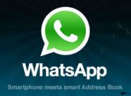 Whatsapp para potenciar tu negocio