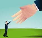 Consejos para encontrar trabajo y no sabotearnos a nosotros mismos