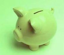 Ahorrar dinero rápido y de forma fácil