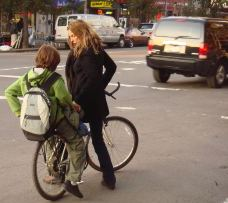 Ser una madre emprendedora