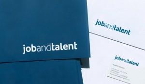 Jobandtalent un portal de empleo que sigue creciendo