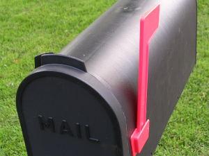 Consejos para que tu negocio crezca con el email marketing