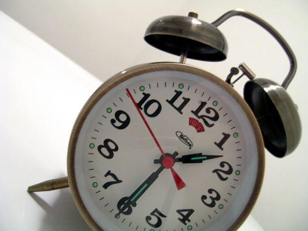 Encuentra trabajo por horas o trabajos de medio tiempo