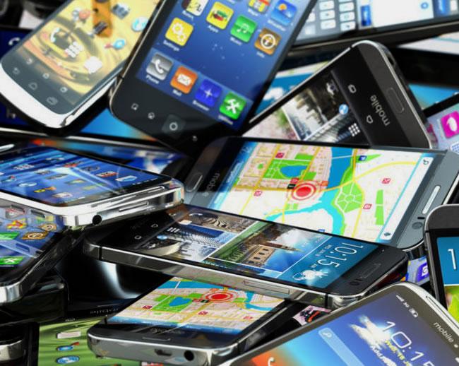 Idea de negocio con poca inversión: comprar y vender móviles y tablets usados