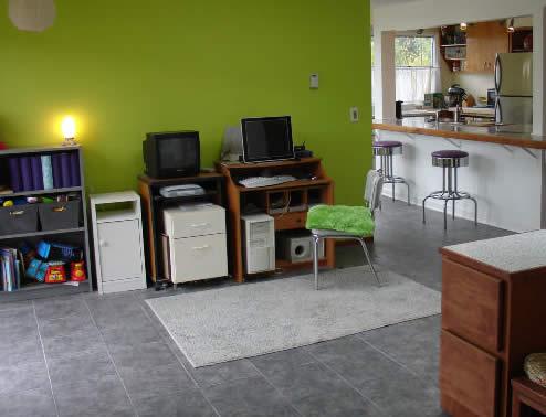 Conseguir una idea de trabajos desde casa trabajos y for Trabajos artesanales desde casa