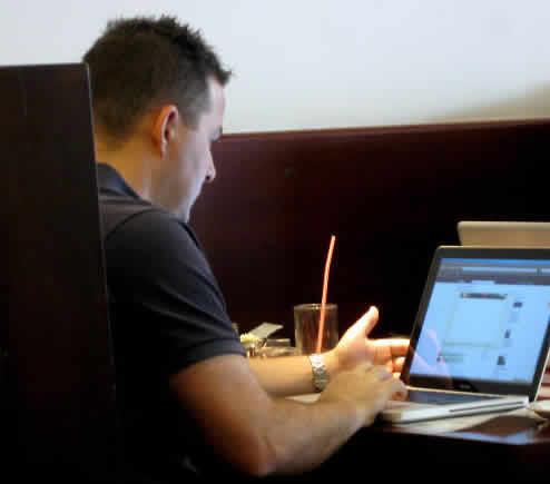 conseguir dinero online rápido