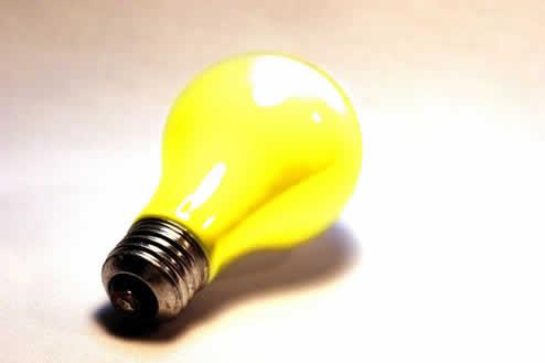 50 Ideas de negocios con poca inversión