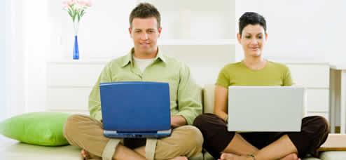 Idea de negocio rentable desde casa: Venta directa por catálogo