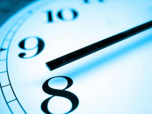 iniciar negocio tiempo parcial
