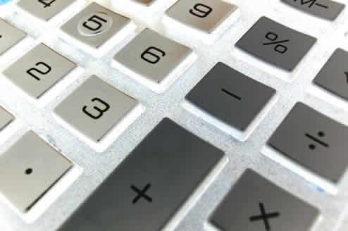 negocio rentable asesor impuestos