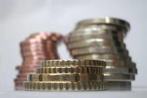 Negocios baratos y rentables para ganar dinero