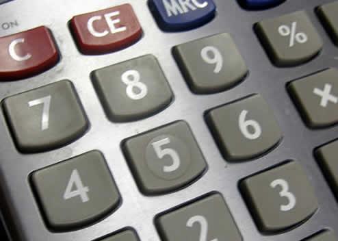 resolver problemas numericos