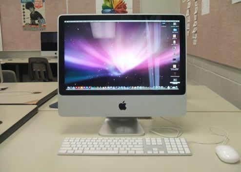 tecnologia en el trabajo
