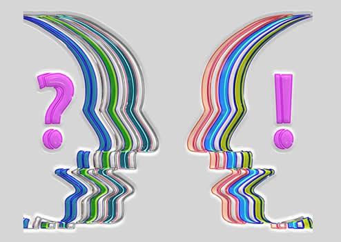 entrevista de trabajo preguntas y respuestas