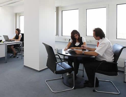 Aumenta tus posibilidades de conseguir un trabajo haciendo cursos gratis o baratos
