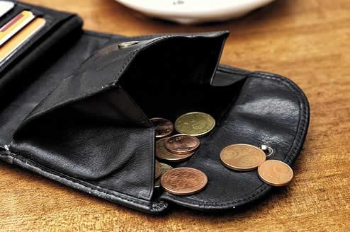 Claves para iniciar un negocio sin dinero