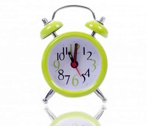 5 trabajos por horas que puedes desempeñar