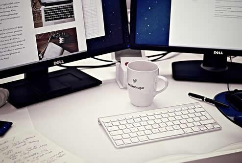 iniciar tu propio negocio mientras trabajas