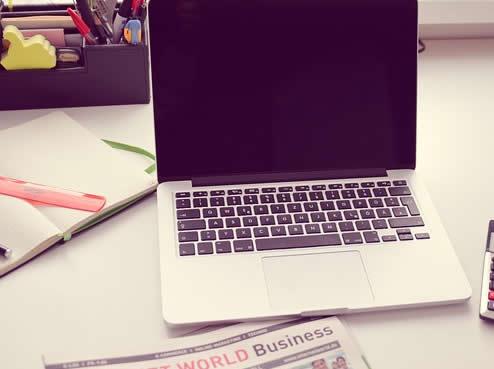 Cómo buscar y encontrar trabajo por internet