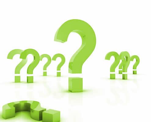 preguntas para empresas
