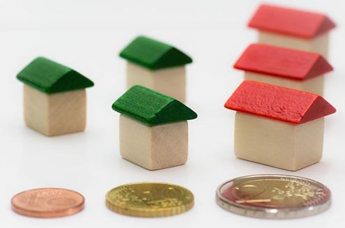 negocio rentable inmobiliaria