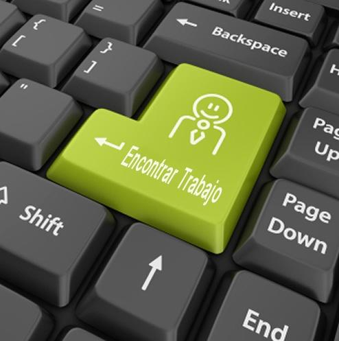 Consejos para cambiar la forma de conseguir trabajo