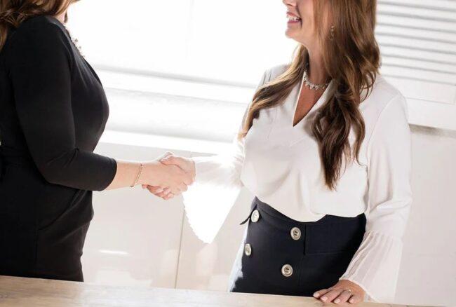 Es importante llegar a un acuerdo a la hora de vender o traspasar el negocio