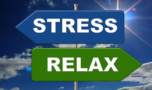 desempleo y stress