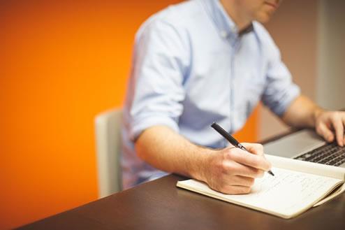 Descubre los 5 motivos por los que ahora es el mejor momento para iniciar un negocio