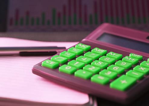 finanzas negocio