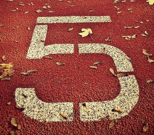 5 claves para empezar a escribir un plan de negocios