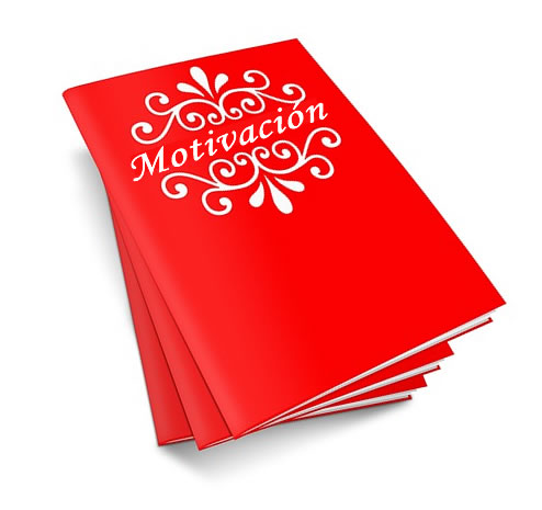 libros motivacion