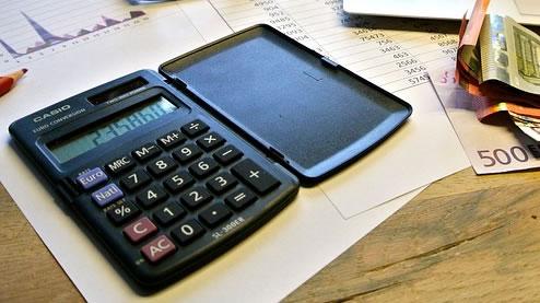 planificar ahorro
