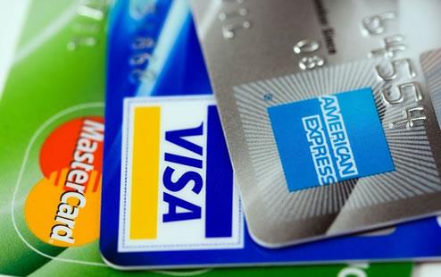 Eliminar tarjetas para mejorar mi situación financiera