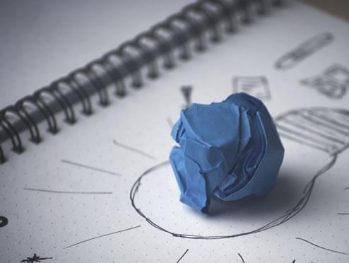 ideas y consejos