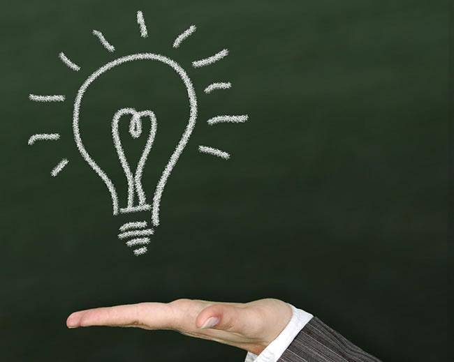 Negocios rentables que funcionan para emprendedores