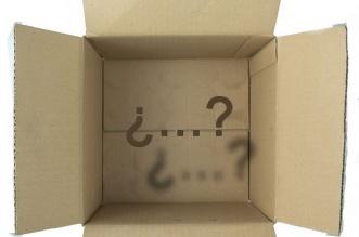 caja producto