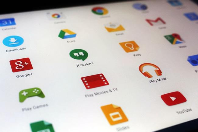 aplicaciones-android-movil-tablet