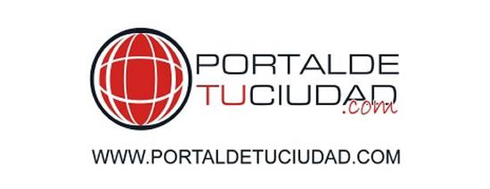 franquicia-portaldetuciudad