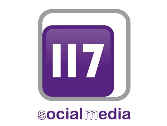 franquicia-social-media