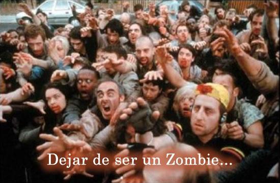 zombie-en-el-trabajo