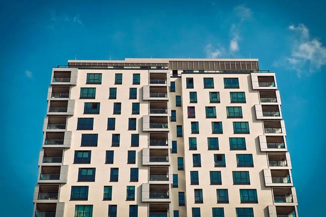 inmuebles-pisos