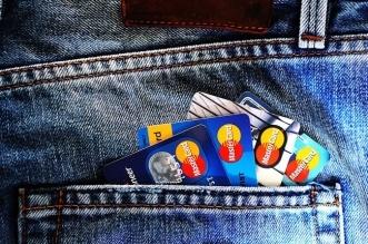 credito y tarjetas