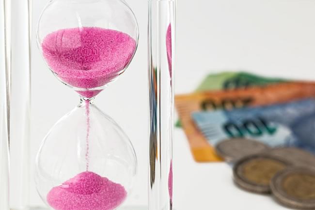¿Cómo generar riqueza poco a poco?