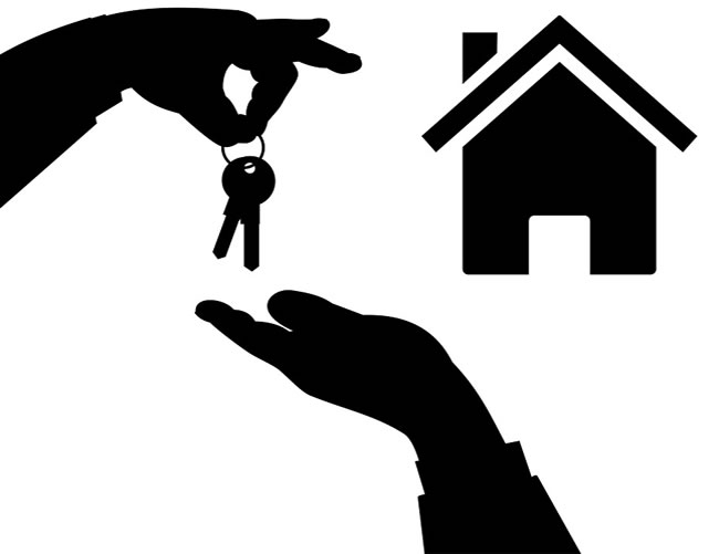 inversion vivienda
