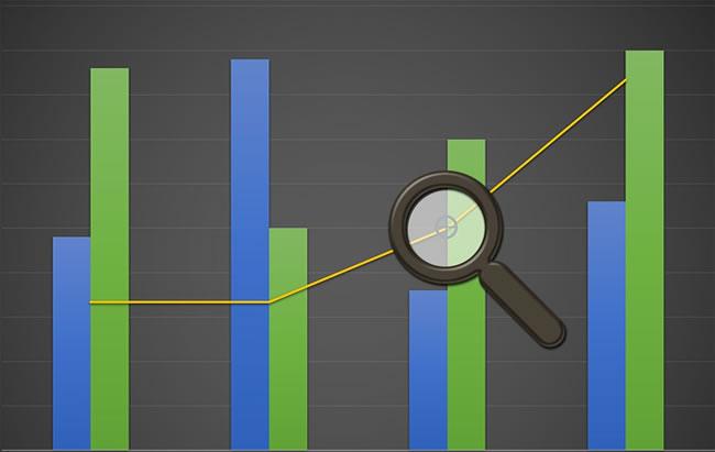 Tener un plan de sucesión gerencial al vender o traspasar tu negocio es necesario