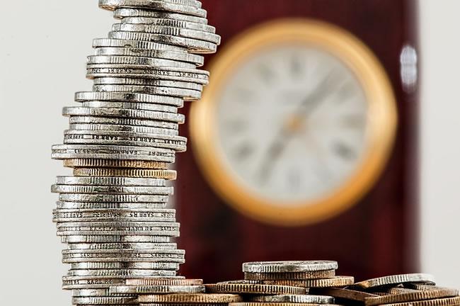 multiplicar dinero