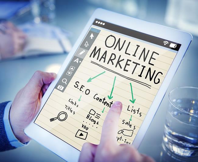 Cómo utilizar las redes sociales para promocionar tu negocio
